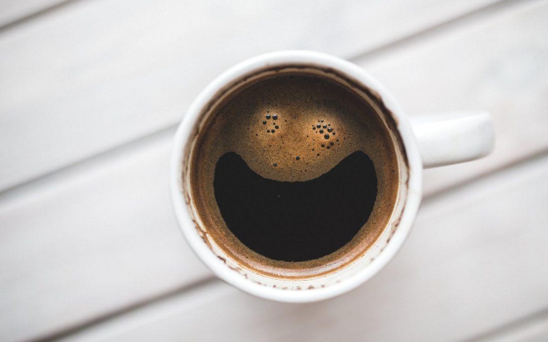 Cafeïne